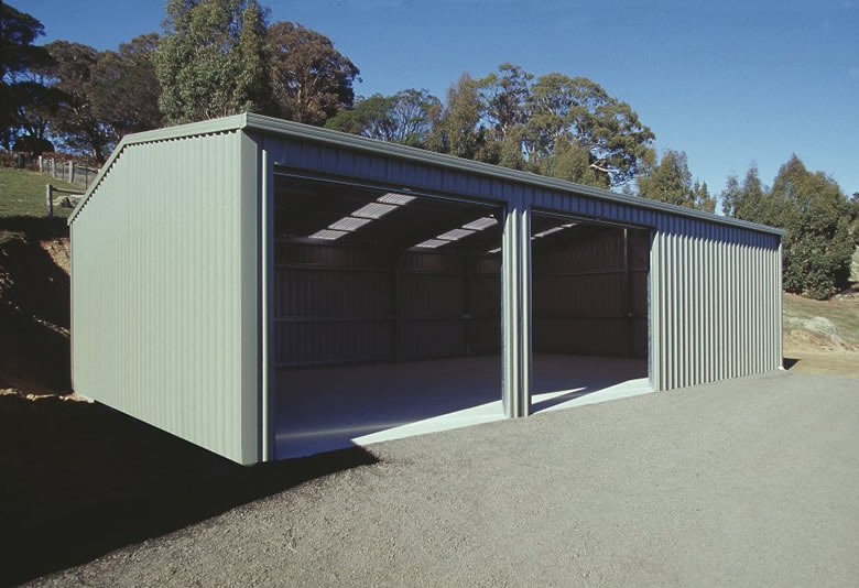 Farm Sheds Melbourne Farm Shed Builders Melbourne B