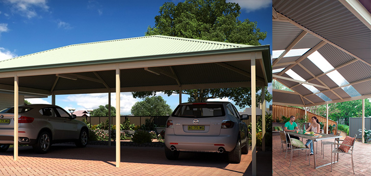 https://www.bgsheds.com.au/images/products/carports-verandah.jpg